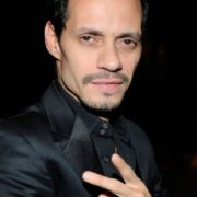 Known Marc Anthony