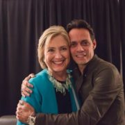 Magnificent Marc Anthony