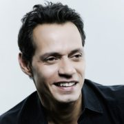 Outstanding Marc Anthony