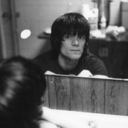 Renowned Dee Dee Ramone