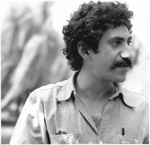 Renowned Jim Croce
