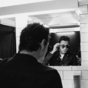 Respected Marc Anthony