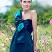 Stunning Winona Ryder