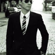 Talented Marc Anthony