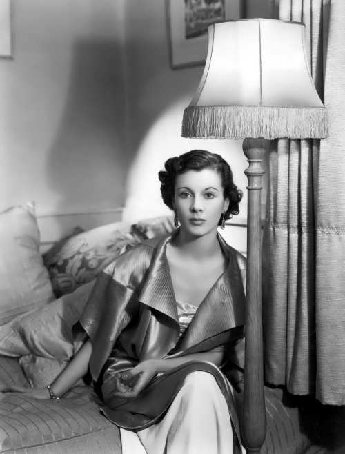 Wonderful Vivien Leigh