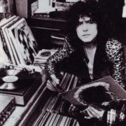 Amazing Marc Bolan