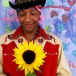 Arthur Lee – leader of Love