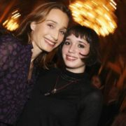 Awesome Kristin Scott Thomas