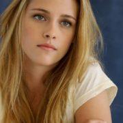 Cute Kristen Stewart