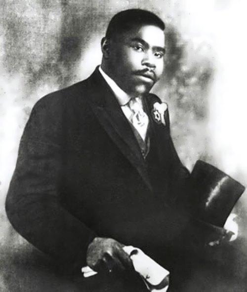 Garvey Wedding Photo
