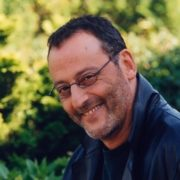 Known Jean Reno