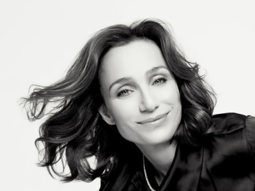 Lovely Kristin Scott Thomas