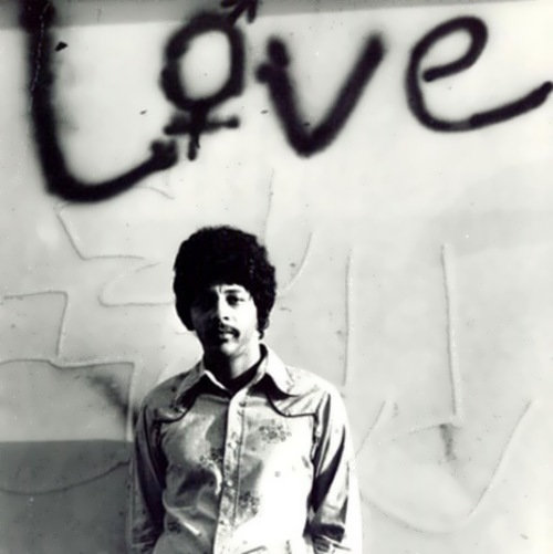 Renowned Arthur Lee