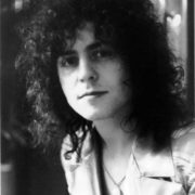 Respected Marc Bolan