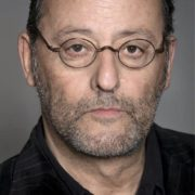 Well known Jean Reno