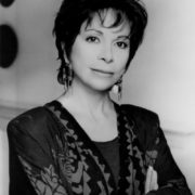 Famed Isabel Allende