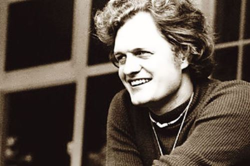 Handsome Harry Chapin