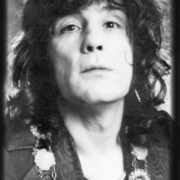 Known Alex Harvey