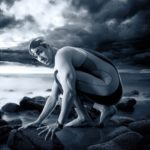Michael Phelps – swimming sensation