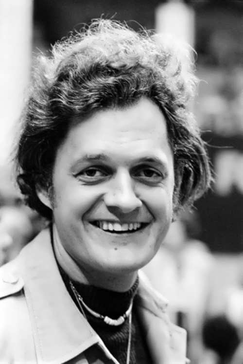 Talented Harry Chapin