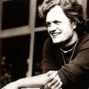 Well known Harry Chapin