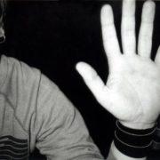 Amazing Elliott Smith