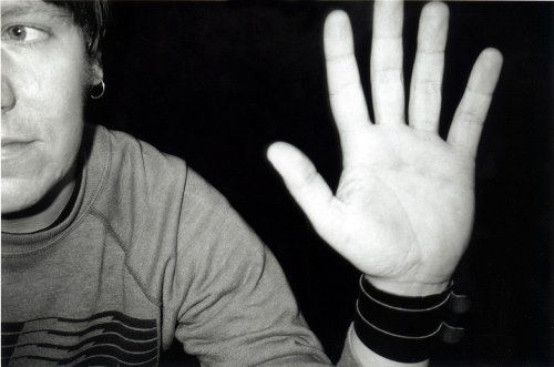 Amazing Elliott Smith