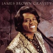 Amazing James Brown