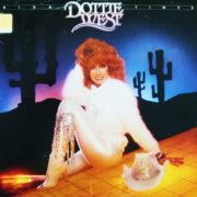 Attractive Dottie West