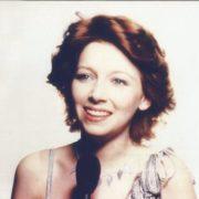 Attractive Lena Zavaroni