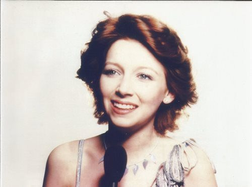 Attractive Lena Zavaroni
