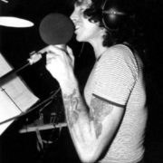 Awesome Bon Scott