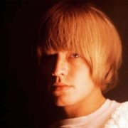Awesome Brian Jones
