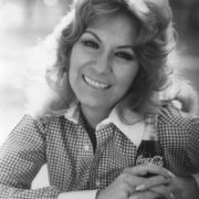 Awesome Dottie West