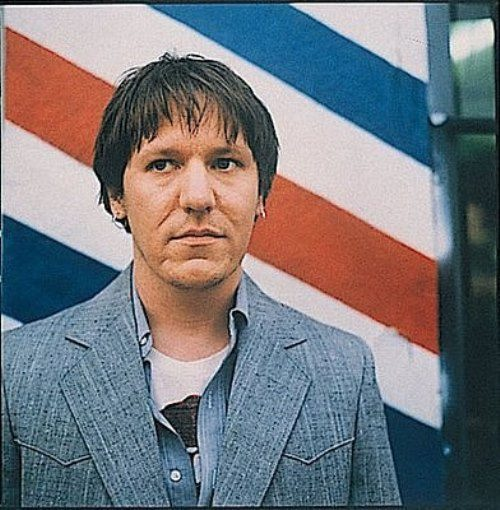 Awesome Elliott Smith