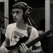 Awesome Jaco Pastorius
