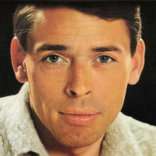 Celebrated Jacques Brel