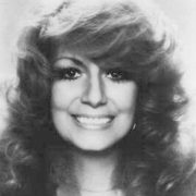 Charming Dottie West