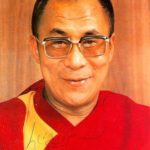 Dalai Lama – Tibet's Great Teacher