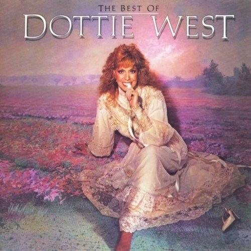 Famed Dottie West