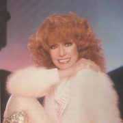 Gorgeous Dottie West