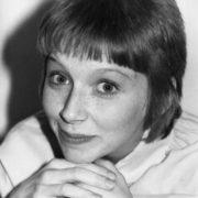 Graceful Lena Zavaroni
