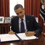 Known Barack Obama