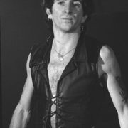 Known Bon Scott