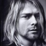 Kurt Cobain – Last Great Rock Star