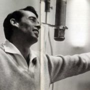 Legendary Jacques Brel
