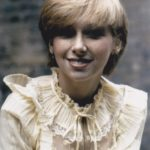 Lena Zavaroni – Scottish singer
