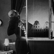 Nosferatu, Symphony of Terror