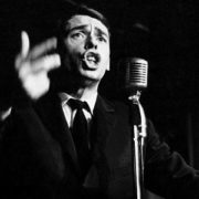 Outstanding Jacques Brel