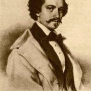Outstanding Johann Strauss Jr